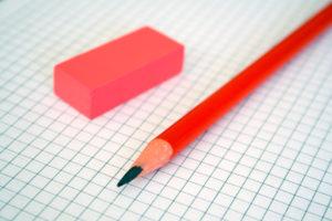 Download Writing Worksheets