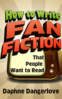 How to Write Fan Fiction