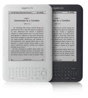 Free Kindle Apps for All Devices